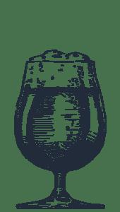 biere-Pression